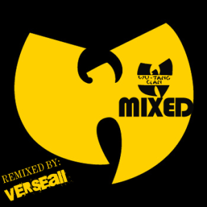 WU-Mixed Dropping April 9th. The Saga Continues!